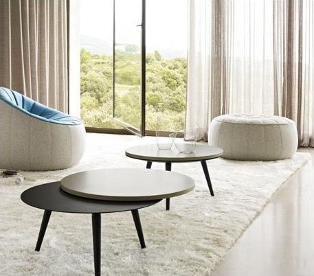 90 best ligne roset 39 occasional tables 39 images on pinterest ligne roset occasional tables and. Black Bedroom Furniture Sets. Home Design Ideas