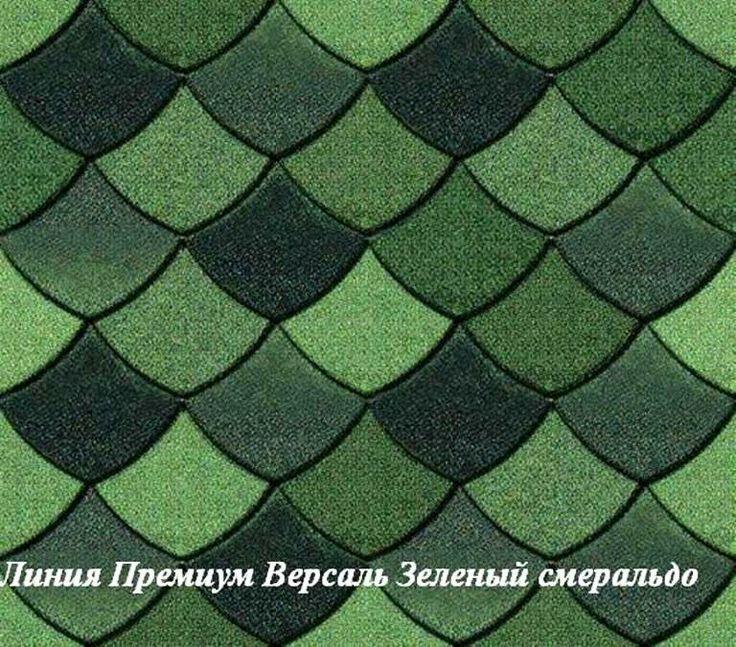 Плиточный клей можно ли красить