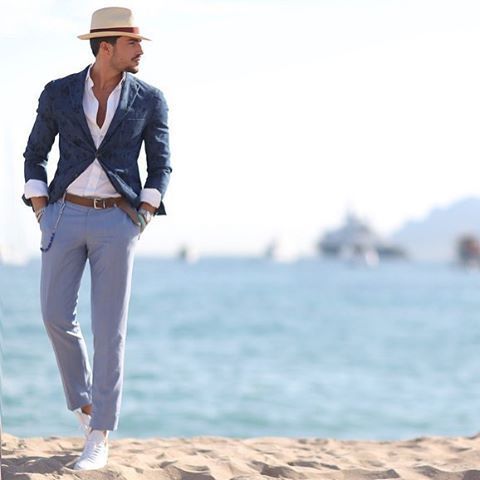 Being a gentleman is not about style, is about love • #mdv check out my looks on www.mdvstyle.com