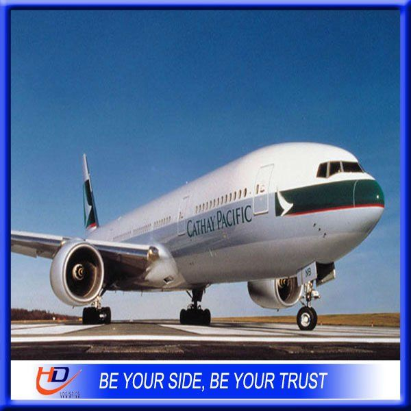 Professional cheap AK airlines from shenzhen to the USA