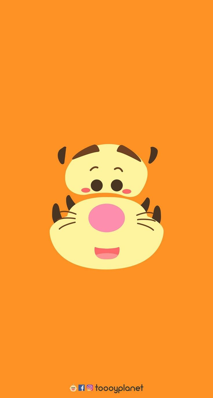 570 best disney images on pinterest | pooh bear, disney clipart and