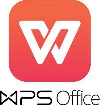 WPS Office Business v10.1.0.5507 Portable