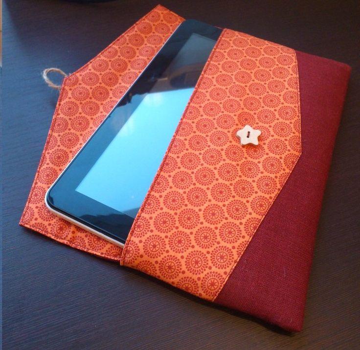 обложка для планшета своими руками из натуральной кожи: 18 тыс изображений найдено в Яндекс.Картинках