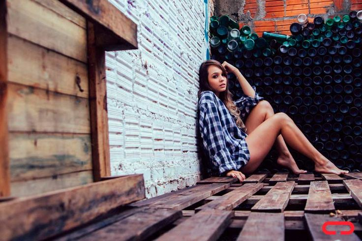 ensaio fotografico feminino externo - Pesquisa Google