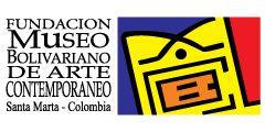 Resultado de imagen para Museo Bolivariano de Arte Contemporáneo