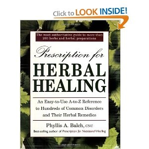 64 best pages images on pinterest herbal remedies plants and 3 prescription for herbal healing an easy to use a z reference to hundreds of fandeluxe Gallery