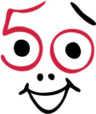 50. Geburtstagsshirt: geburtstag_50_a1_2fbg (Cool Diy Shirts)