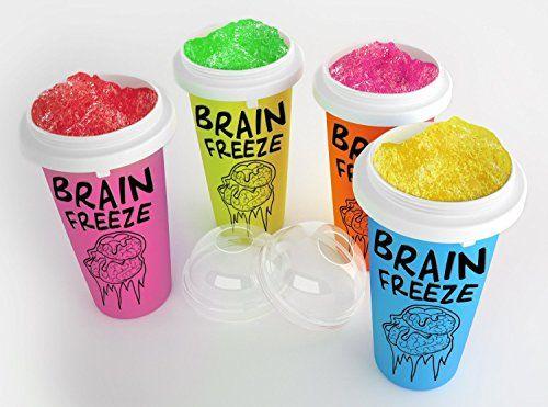 Blue Slush Puppy Cups - Great For The Summer! Slush Puppy... https://www.amazon.co.uk/dp/B01646A5YE/ref=cm_sw_r_pi_dp_7GXrxb8HZXDY8