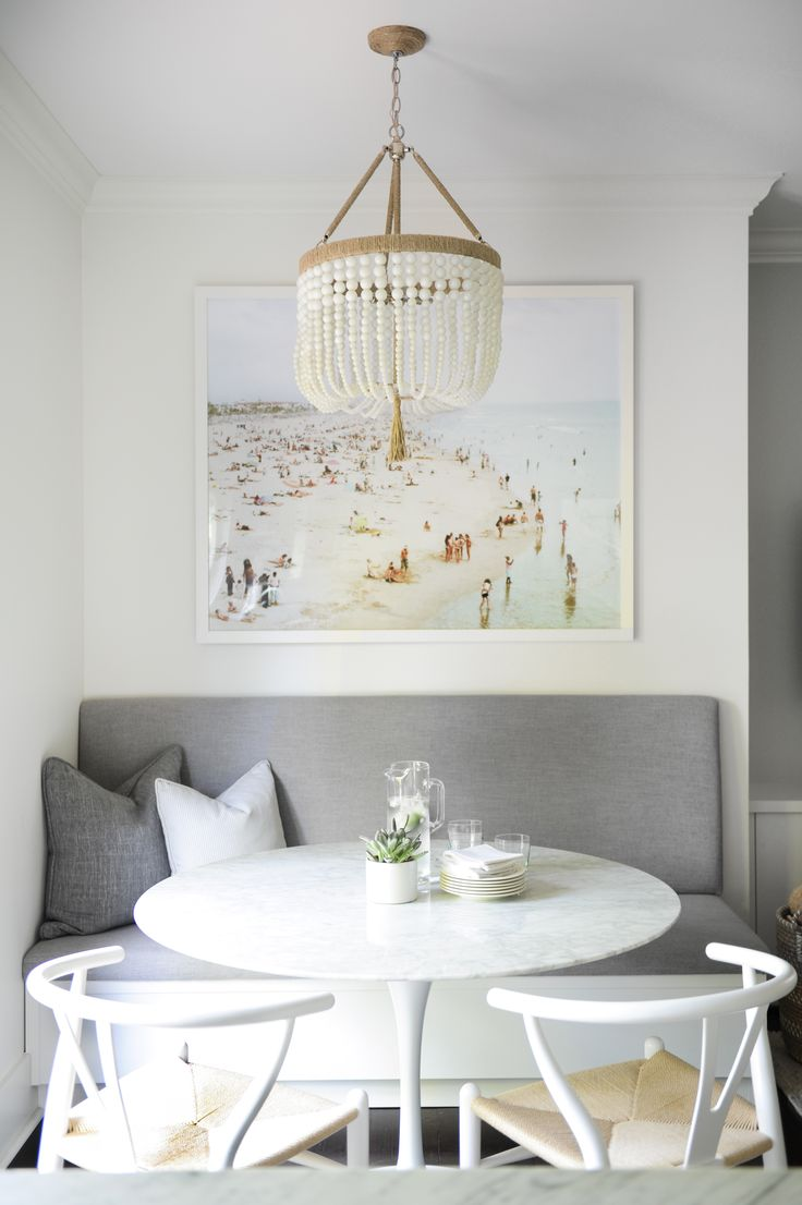 Best 25 Small Dining Rooms Ideas On Pinterest Dining