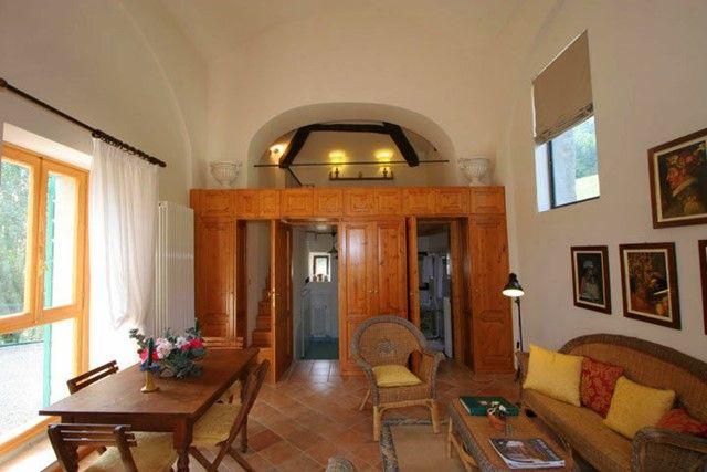 Haus in Mugello/Toskana » Haus/Villa Toskana - Umbrien, Italien
