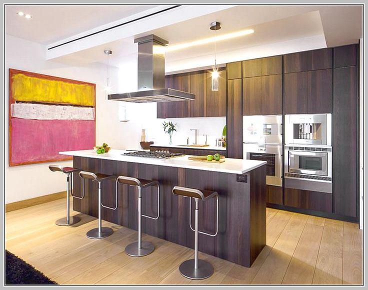 ikea kitchen islands with breakfast bar home design ideas ...