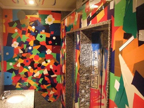 Porão do Beco by mundo arte global
