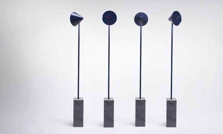 Vera-Kyte-Design-2