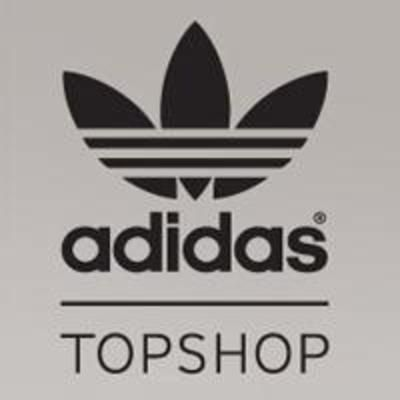 Cannot wait for the #topshop and #adidas collab!... #TopshopxCovetMe #adidasXCovetMe #CovetMe #covetme