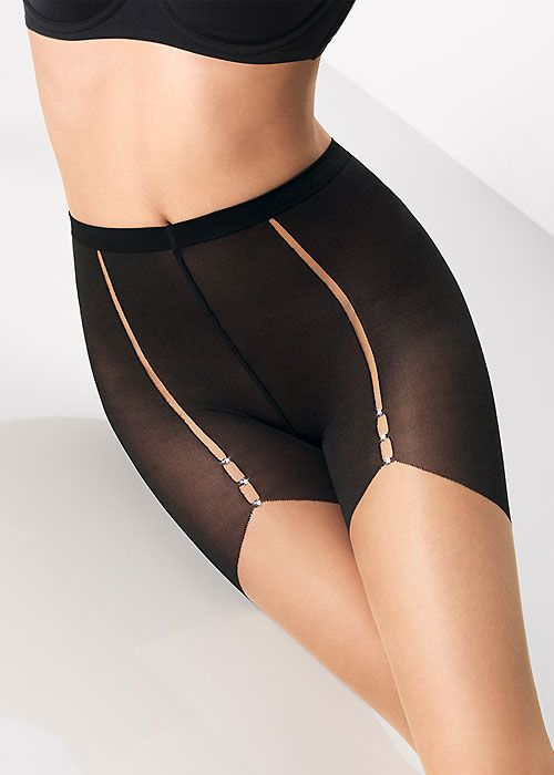 143 Best Images About Wolford On Pinterest Discover Best