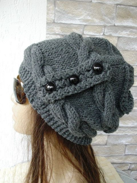 17 Best Images About Knit On Pinterest Loom Knitting