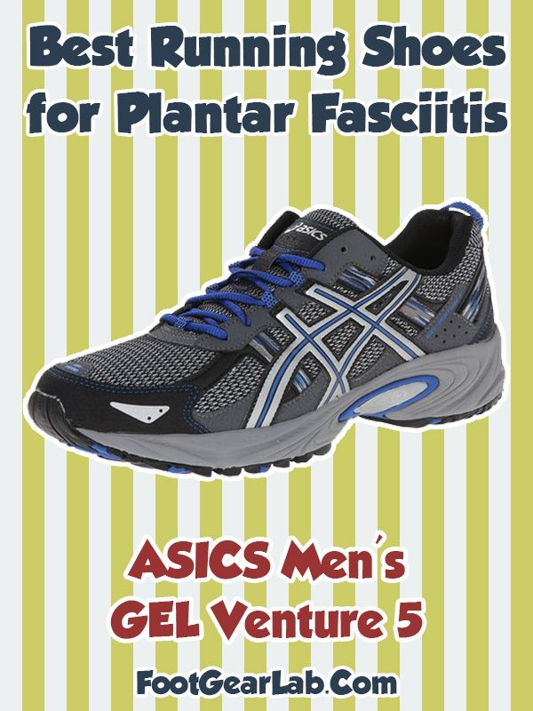 best asics shoes for plantar fasciitis 2018 movies coming soon 6