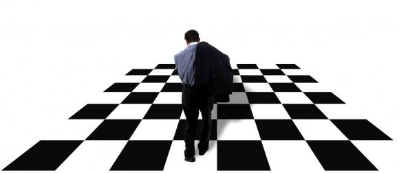 #Professioni non organizzate in ordini o collegi: le disposizioni della Legge 14 gennaio 2013, n. 4