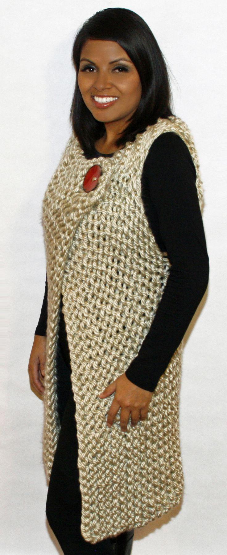 571 best loom knitting images on pinterest loom knitting zippy wrap 2 loom knitting patternsknitting bankloansurffo Choice Image