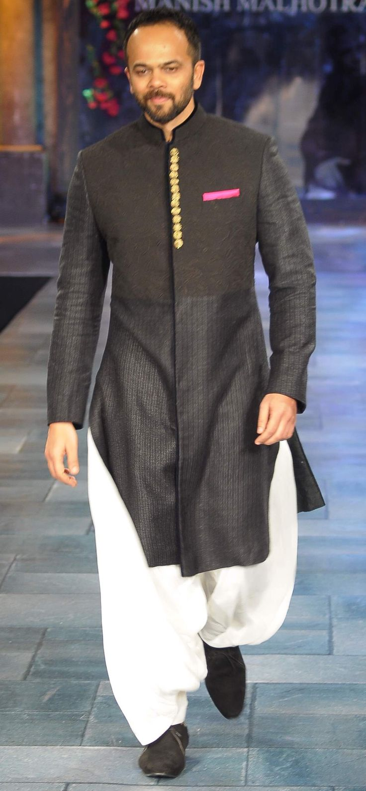 Kurtas Indian groom wear, Indian wedding wear, Indian