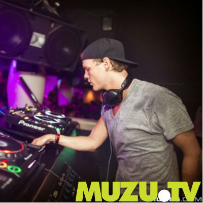 """Watch now on MUZU.TV the new song """"Lay me down"""" by Avicii!  http://www.muzu.tv/avicii/lay-me-down-music-video/2229389/"""