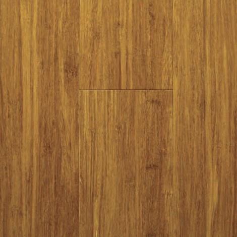 ARC; Bamboo Flooring: coffee