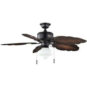 30 best images about unique ceiling fans on pinterest Unique outdoor ceiling fans