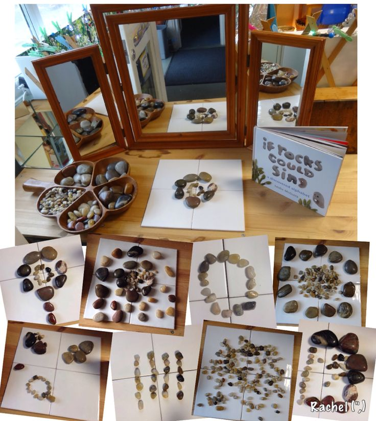 """Stone exploration - from Rachel ("""",) books to consider: If Rocks Could Sing: A Discovered Alphabet http://www.amazon.com/If-Rocks-Could-Sing-Discovered/dp/1582463700/ref=sr_1_1?s=booksie=UTF8qid=1401130155sr=1-1keywords=if+rocks+could+sing If You Find a Rock http://www.amazon.com/You-Find-Rock-Peggy-Christian/dp/0152063544/ref=wl_mb_wl_huc_mrai_1_dp"""