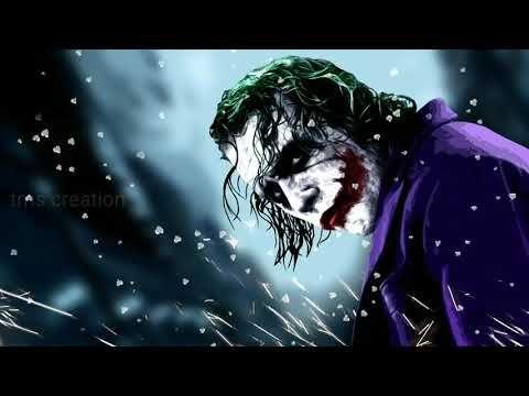 Joker Bgm Song Lay Lay Lay Song Joker 2019 Joker Remix Tiktok Best Ringtones 2020 Youtube In 2020 Joker Good Attitude Best Ringtones