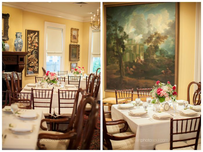 13 Best Images About Leu Gardens Weddings On Pinterest: 17 Best Images About Weddings-IW Phillips House On