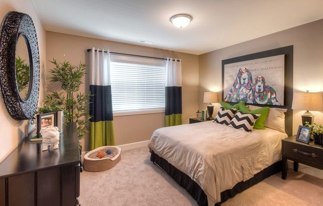 17 Best Images About Comfy Spaces From Lennar On Pinterest
