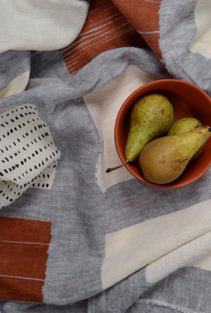 fionawhitedesign.com Fiona White, Textile Designer. Dublin, Ireland