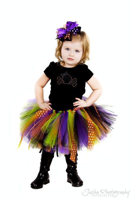 Find great deals on eBay for Baby Halloween Tutu in Infant and Toddler Theater and Reenactment Costumes. Shop with confidence.