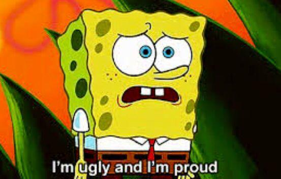Spongebob Quotes 20 Best Spongebob Quotes Images On Pinterest  Spongebob Funny .