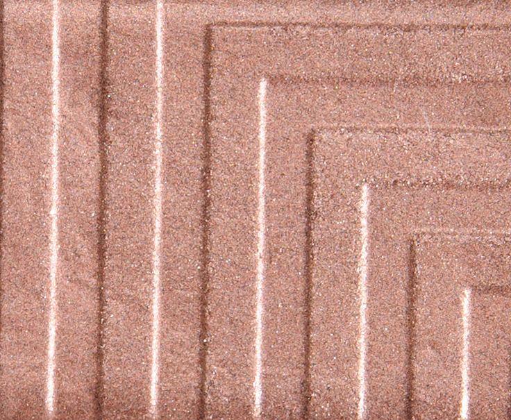 NARS Stag Film Dual-Intensity Eyeshadow