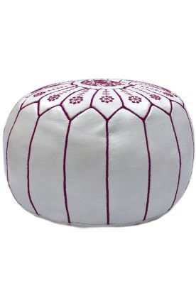Poufs For Sale Mesmerizing 95 Best Rugs Usa Furniture Images On Pinterest  Beanbag Chair Design Inspiration