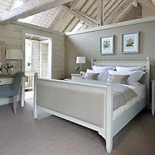Buy Neptune Chichester Bedroom Furniture Online at johnlewis.com