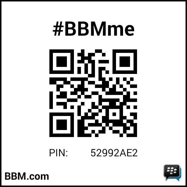 Add my pin