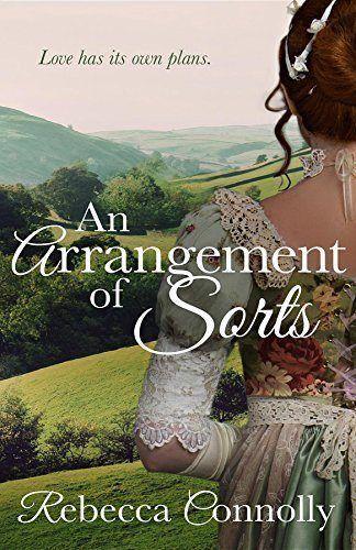 Top Regency Romance Authors for Your Reading Pleasure