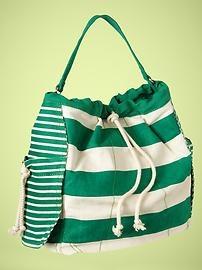 Women's Clothing: Women's Clothing: Accessories | Gap $39.95