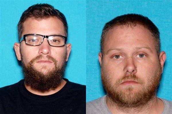 Montgomery County Sheriff S Office Issues Warrants For Bounty Hunters Clarksville Tn Online County Sheriffs Montgomery County Montgomery
