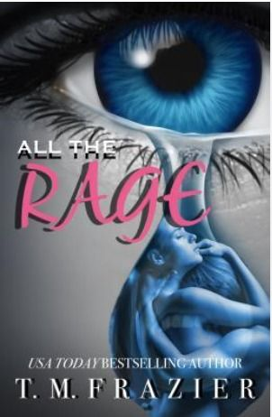 http://www.texasreader-stacy.com/featured/tm-frazer-all-the-rage