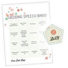 best 10 funny wedding speeches ideas on pinterest funny wedding toasts wedding readings funny and funny best man speeches