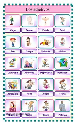 Motorcycle Risk Management Worksheet additionally Fe B B Fc D Dbff D Cc Cb further Spanishseasons Wtmk further Bff B Efe B F B B A moreover Xlg. on learning spanish worksheets printable