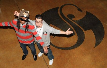 CES Cru Talks Signing With Strange Music [EXCLUSIVE INTERVIEW]