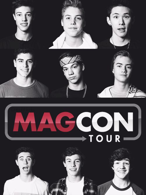 flights jack and magcon meet
