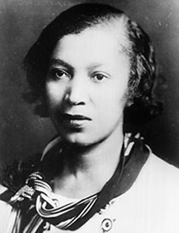 the life of zora neale hurston an american author Robert hemenway's book on the literary life of zora neale hurston is a major work, and one for which scholars and readers and writers will be extremely eager.