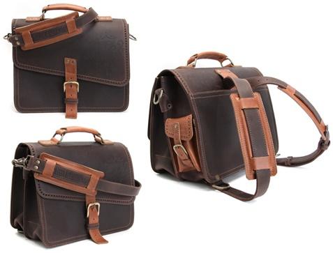 fluevog 40th anniversary bag, someone buy me this: 3 In 1 Bags, 3In1 Bags, Anniversaries 3 In 1, Anniversaries Bags, Fluevog 40Th, Bags Brown, 40Th Anniversary, 40Th Anniversaries, Anniversaries 3In1