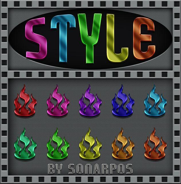 style261 by sonarpos on DeviantArt