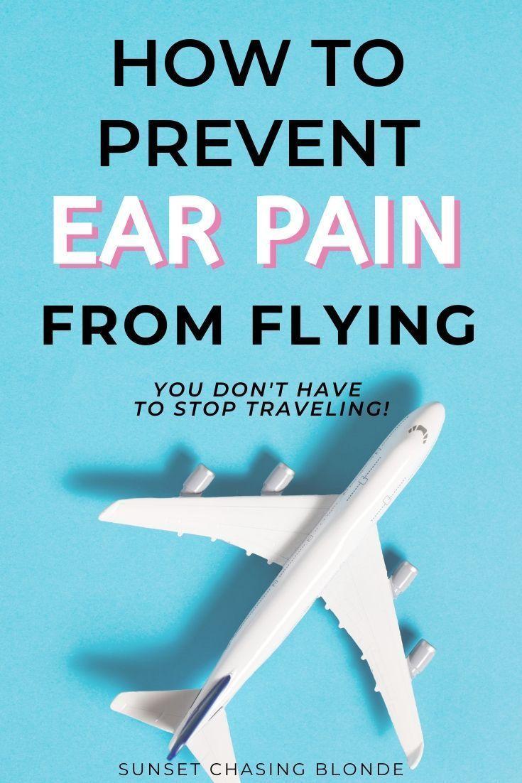 Pin on Flight Tips